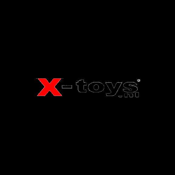 X-TOYS.NL: € 7,50 extra korting, geen verzendkosten en gratis magazine met DVD bij bestedig van € 75,-