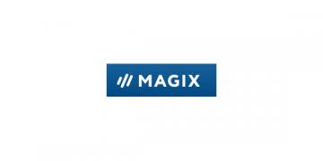 Alleen voor affiliates: 20 % korting op alles bij MAGIX.