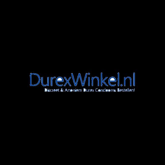 Korting op Durex Condooms