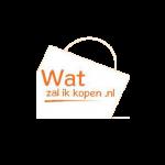 10% korting op een Kraamcadeau met naam. Slabbetjes, Rompertjes en Knuffels bedrukt met naam. Div. soorten. Watzalikkopen.nl