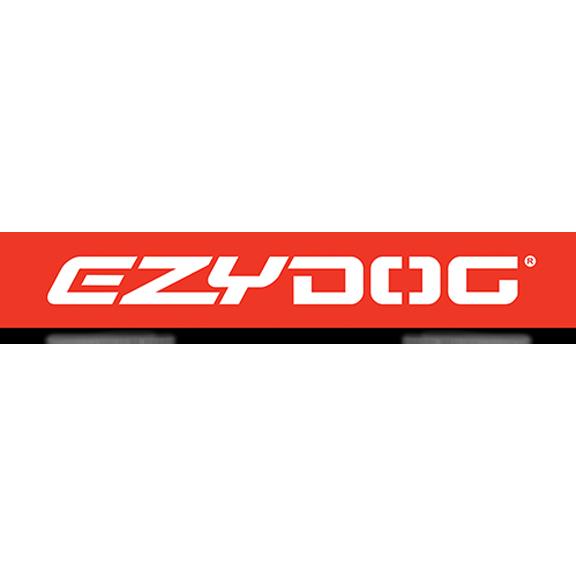 10% korting op de producten van EzyDog
