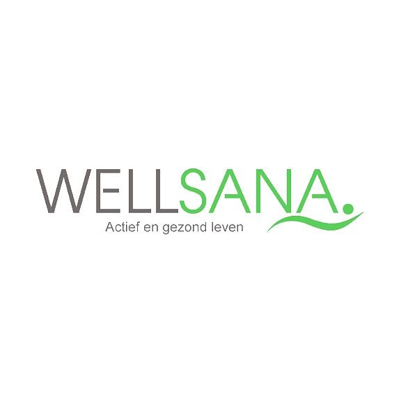 Koningsdagkorting bij Wellsana: €10 korting op uw bestelling