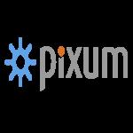 Pixum Fotoboek met 10 euro korting