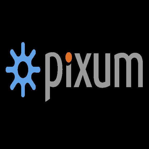 Gratis verzending bij Pixum bij een bestelling vanaf € 20,-