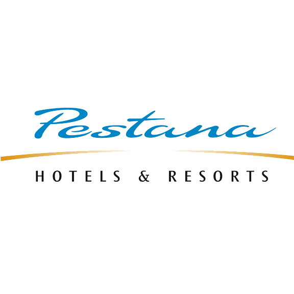20 years in Brazil, Up to 25% off - Pestana Hotels, Brazil