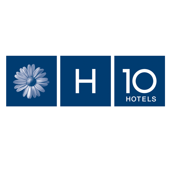 Up to 20% off + free cancellation - H10 Hotels, Europe, Caribbean