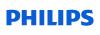 Philips NL