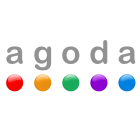 Limited Time Offer: Enjoy 8% discount on your accommodation in Dubai with Agoda