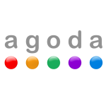 Weekly Offer: Enjoy 5% discount on your accommodation with Agoda in Shanghai