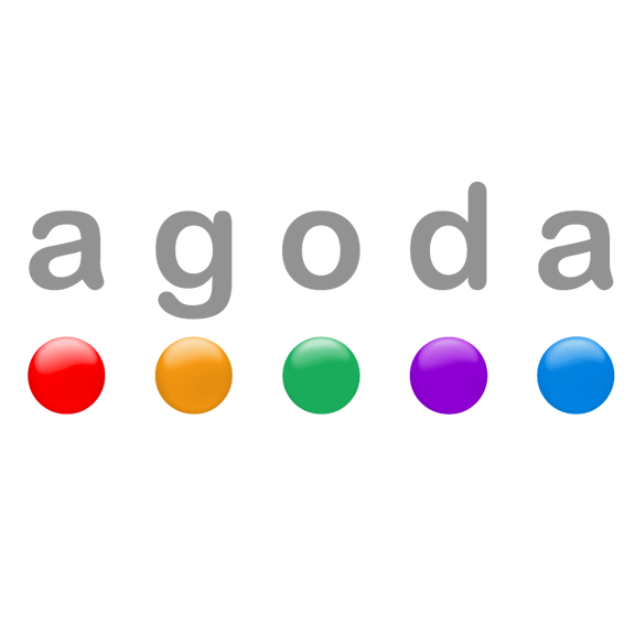 Limited Time Offer: 10% discount on your accommodation - Agoda, Seoul