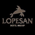 Early Booking, 35% discount - Lopesan Costa Bávaro Resort, Spa & Casino, Dominican Republic