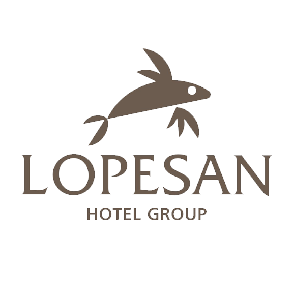 Gran Canaria from 79€ / night for 2 adults - Lopesan Hotels