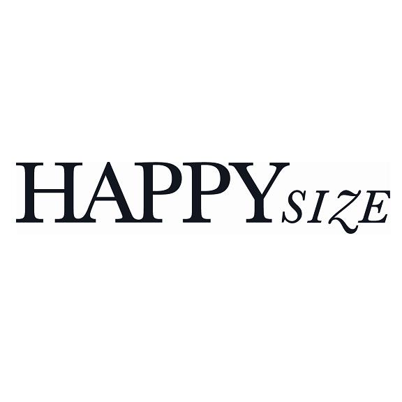 € 15 koningsdag korting bij Happy Size!