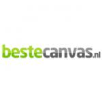 Bestecanvas.nl