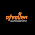 AfvallenMetNederland.nl | 2 weken GRATIS premium member bij AMN