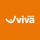 Get 5% Discount on your stay- Vanity Suite & Spa & Vanity Golf by Hotels Viva
