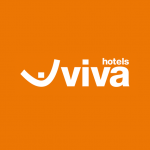 Get 5% Discount on your stay- Vanity Suite & Spa & Vanity Golf by Hotels Viva