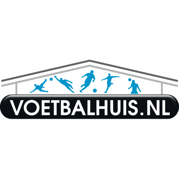 Kortingscode Voetbalhuis