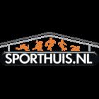 Kortingscode Sporthuis