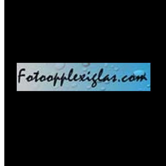 25 procent korting op alle fotoproducten grootformaat groter dan 80x120cm