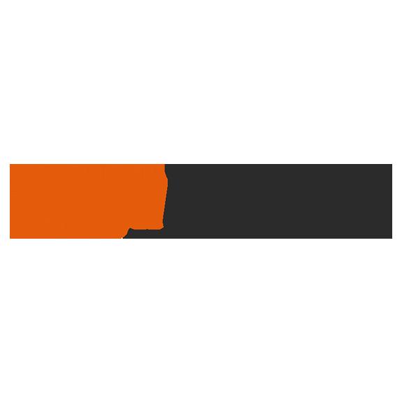 MGCADGAD5